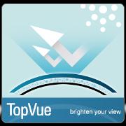 TopVue - Aquamax Technologie