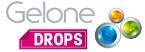 Gelone Drops 10ml