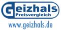 Ihre-kontaktlinsen.de bei Geizhals