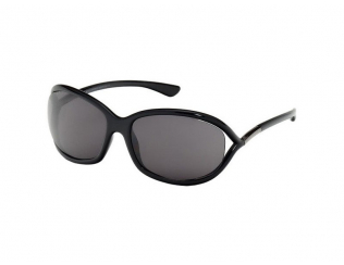 Sonnenbrillen Tom Ford - Tom Ford Jennifer FT0008 199