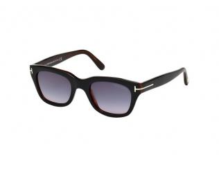 Sonnenbrillen Tom Ford - Tom Ford SNOWDON FT0237 05B