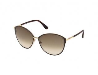 Sonnenbrillen Tom Ford - Tom Ford PENELOPE FT0320 28F