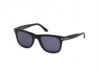 Sonnenbrillen Tom Ford - Tom Ford LEO FT0336 01V
