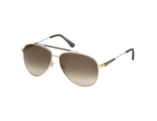Sonnenbrillen Tom Ford - Tom Ford RICK FT0378 28J