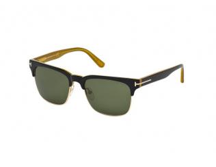 Sonnenbrillen Tom Ford - Tom Ford LOUIS FT0386 05N