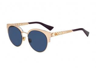 Sonnenbrillen Christian Dior - Christian Dior DIORAMAMINI DDB/KU