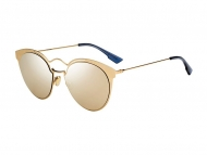Sonnenbrillen - Christian Dior DIORNEBULA DDB/SQ