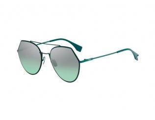 Sonnenbrillen Fendi - Fendi FF 0194/S 1ED/GY