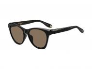 Sonnenbrillen - Givenchy GV 7068/S 807/70