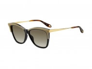 Sonnenbrillen - Givenchy GV 7071/S 4CW/HA