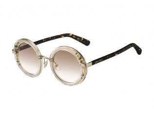 Sonnenbrillen - Jimmy Choo GEM/S 2KN/S6