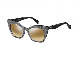 Sonnenbrillen MAX&Co. - MAX&Co. 348/S 6W2/NQ