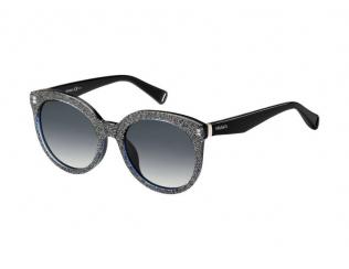 Sonnenbrillen MAX&Co. - MAX&Co. 349/S 6W2/9O