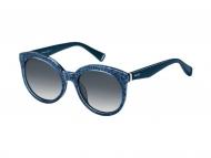 Sonnenbrillen MAX&Co. - MAX&Co. 349/S JOO/9O