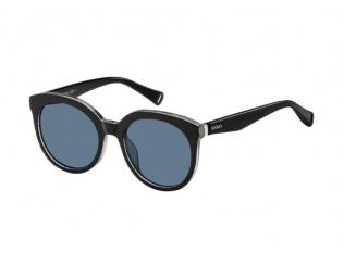 Sonnenbrillen MAX&Co. - MAX&Co. 349/S P9X/KU