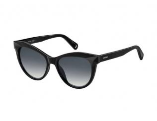Sonnenbrillen - MAX&Co. 352/S 807/9O