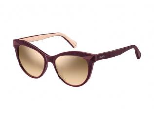 Sonnenbrillen MAX&Co. - MAX&Co. 352/S B3V/G4