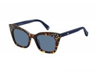 Sonnenbrillen MAX&Co. - MAX&Co. 355/S IPR/KU