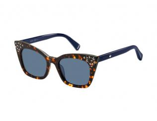 Sonnenbrillen - MAX&Co. 355/S IPR/KU