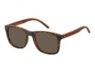Sonnenbrillen Tommy Hilfiger - Tommy Hilfiger TH 1493/S 9N4/IR