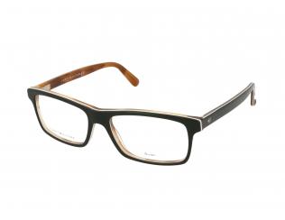 Tommy Hilfiger Brillen - Tommy Hilfiger TH 1328 UNO