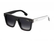 Sonnenbrillen Carrera - Carrera CARRERA 1010/S 807/9O