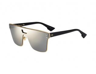 Sonnenbrillen Christian Dior - Christian Dior DIORIZON1 2M2/QV
