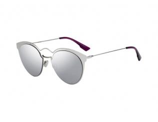 Sonnenbrillen Rund - Christian Dior DIORNEBULA 010/0T