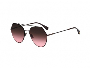 Sonnenbrillen Fendi - Fendi FF 0194/S 0T7/0R