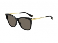 Sonnenbrillen - Givenchy GV 7071/S 807/IR