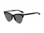 Sonnenbrillen - Givenchy GV 7078/S 807/IR