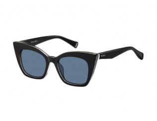 Sonnenbrillen - MAX&Co. 348/S P9X/KU