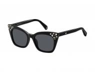 Sonnenbrillen MAX&Co. - MAX&Co. 355/S 807/IR