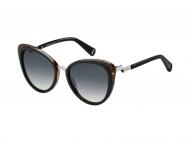 Sonnenbrillen MAX&Co. - MAX&Co. 359/S 807/9O