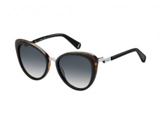 Sonnenbrillen - MAX&Co. 359/S 807/9O