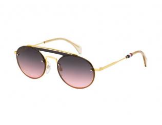 Sonnenbrillen Tommy Hilfiger - Tommy Hilfiger TH 1513/S 001/FF