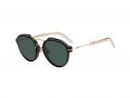 Sonnenbrillen - Christian Dior DIORECLAT FT3/QT