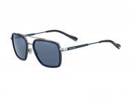 Sonnenbrillen Hugo Boss - Boss Orange BO 0306/S PJP/KU
