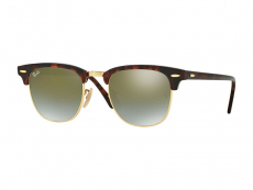 Sonnenbrille Ray-Ban RB3016 - 990/9J