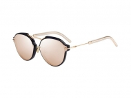 Sonnenbrillen - Christian Dior DIORECLAT KY2/SQ