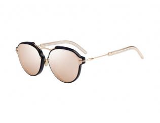 Sonnenbrillen Christian Dior - Christian Dior DIORECLAT KY2/SQ