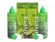 Andere Hersteller - Pflegemittel Alvera 2x 350 ml