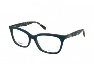 Brillen für Damen - Boss Orange BO 0313 S9W