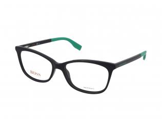 Brillen für Damen - Boss Orange BO 0289 PJP
