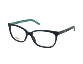 Brillen für Damen - Boss Orange BO 0257 2PH