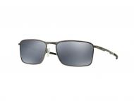 Sonnenbrillen Oakley - Oakley CONDUCTOR 6 OO4106 410602