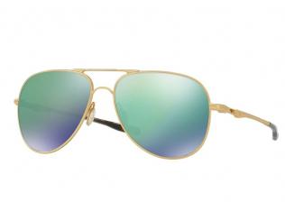 Sonnenbrillen - Oakley - Oakley ELMONT M & L OO4119 411903
