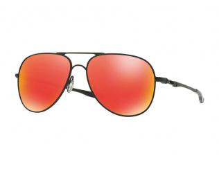 Sonnenbrillen - Oakley - Oakley ELMONT M & L OO4119 411904