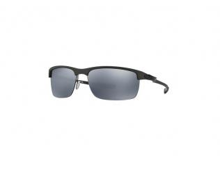 Sonnenbrillen Oakley - Oakley CARBON BLADE OO9174 917403
