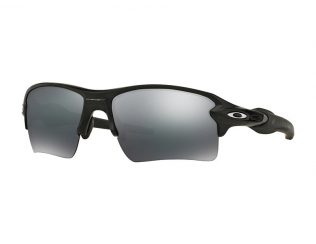 Sonnenbrillen - Oakley - Oakley FLAK 2.0 XL OO9188 918801
